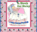 Rrra_book_for_baby_final_comment_121543_thumb