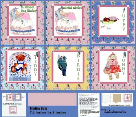 Rrra_book_for_baby_final_shop_preview