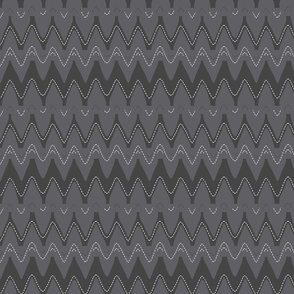 stitched_chevron