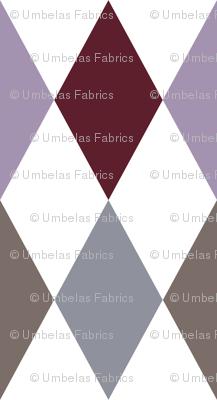 UMBELAS CIRC 9