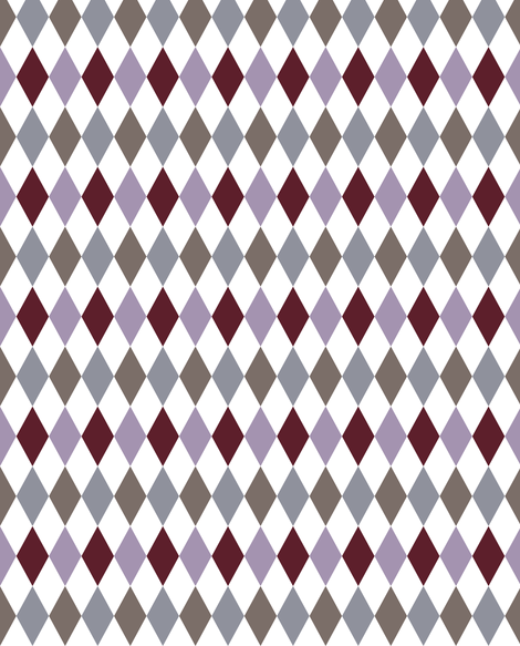 UMBELAS CIRC 9 fabric by umbelas on Spoonflower - custom fabric