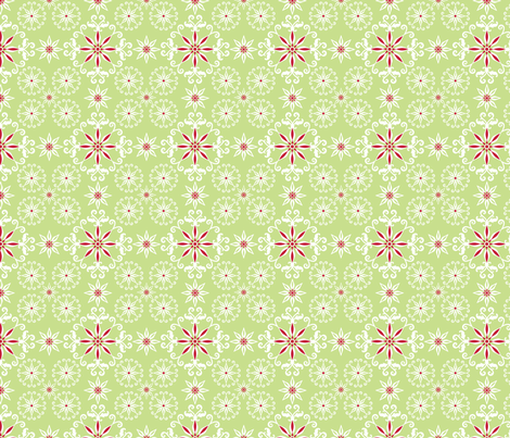 NVO-wmb_Print_100_6 fabric by wendybentley on Spoonflower - custom fabric