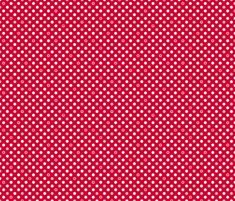 NVO-wmb_Print_100_7b fabric by wendybentley on Spoonflower - custom fabric