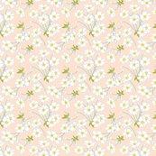 Japanese_anenome_shell_pink_ditsy_shop_thumb