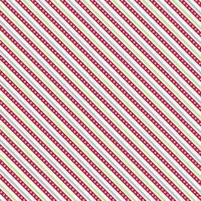 NVO-wmb_Print_100_3c