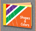 Rfabric_book_-_shapes_and_colors_-_updated_comment_121447_thumb