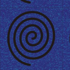spiral_on_goddess_background_med
