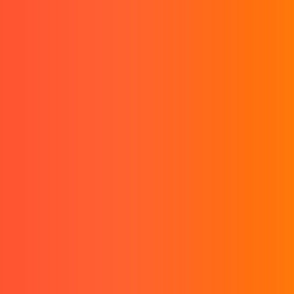 Sunsets Collection - Gradient Wave I