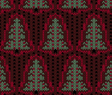 Rrrchristmas_sweatertrees3_shop_preview