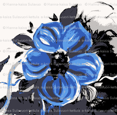 blue_painted_flower_single-ch