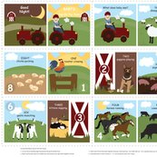 Rrrrbabys_day_on_the_farm_shop_thumb