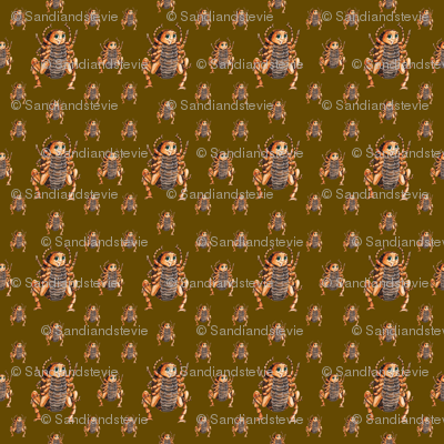 Rspoonflower-if-16x16-150dpi_preview