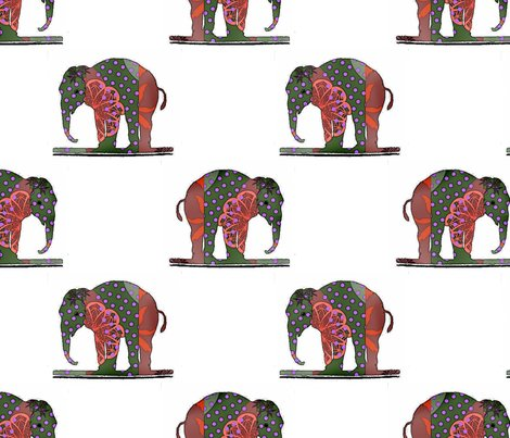 Rquilted_elefant_shop_preview