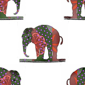 quilted_elefant