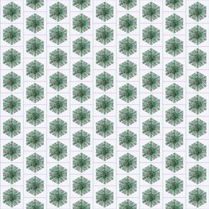 Evergreen02_effect01_spoonflower_12_5_2011