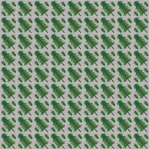Evergreen03_effect02_spoonflower_12_5_2011