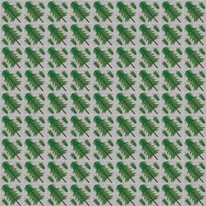 Evergreen03_effect02_spoonflower_12_5_2011