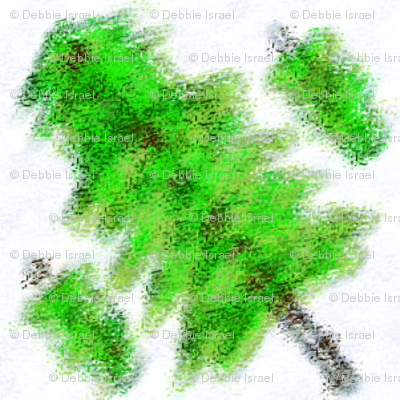 Evergreen03_effect01_spoonflower_12_5_2011