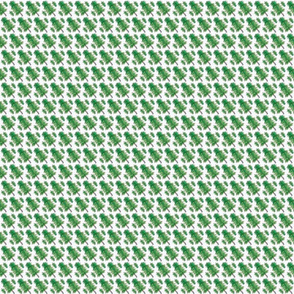Evergreen03_effect01_spoonflower_12_5_2011