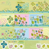 Rrclothbook2_fatquarter_21inx18in_shop_thumb