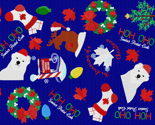 Rrcdn_christmas_thumb
