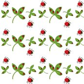 Rrr728466_3506836_ladybugs_orig_1___2__shop_thumb