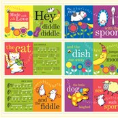 Rrbaby_book_hr_shop_thumb