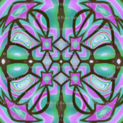 stylisedflower