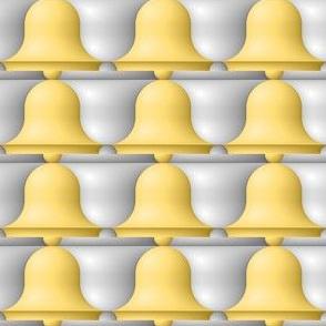 00885762 : © gradient bells