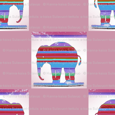 striped_elefant_pink