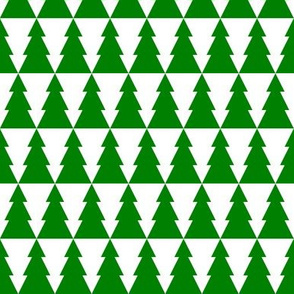 plain firs