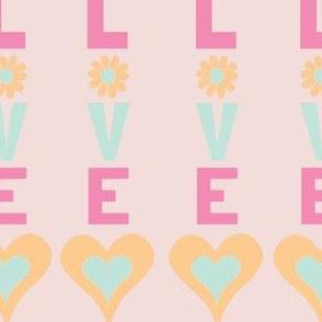 love_vertical