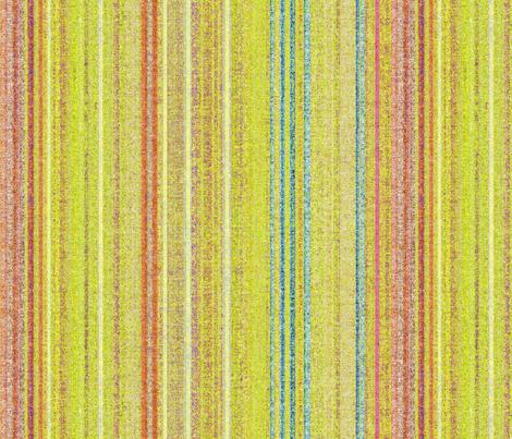 Spring Break linen texture fabric by joanmclemore on Spoonflower - custom fabric
