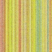 Rrrtexture_spring_2012_stripe15_shop_thumb