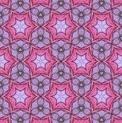 Rrrgloria_s_pinkstar_shop_thumb