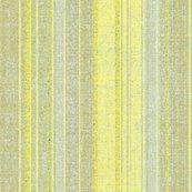 Rtexture_spring_2012_stripe2_shop_thumb