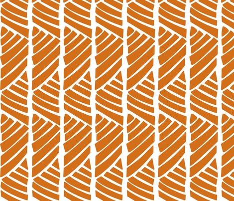Rrsample223_orange_shop_preview