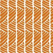 Rrsample223_orange_shop_thumb
