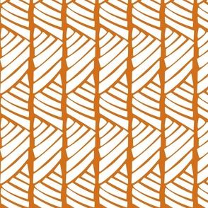 Bamboo Stripe_OB