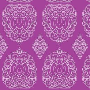 Lotus_Pink
