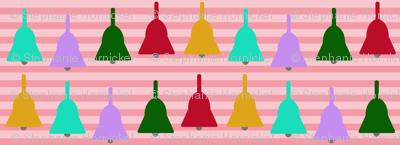 Candy Bells