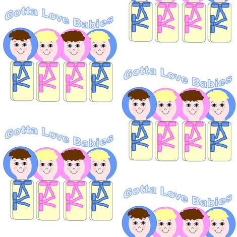 Rbuntinggroup3_shop_preview