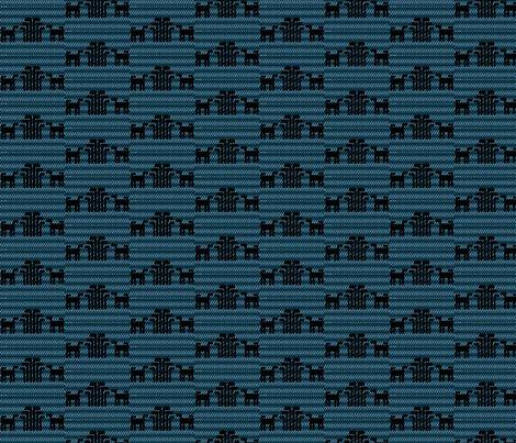 Rrblk_bluedog.ai_shop_preview