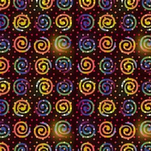 fiestival_swirly_dots