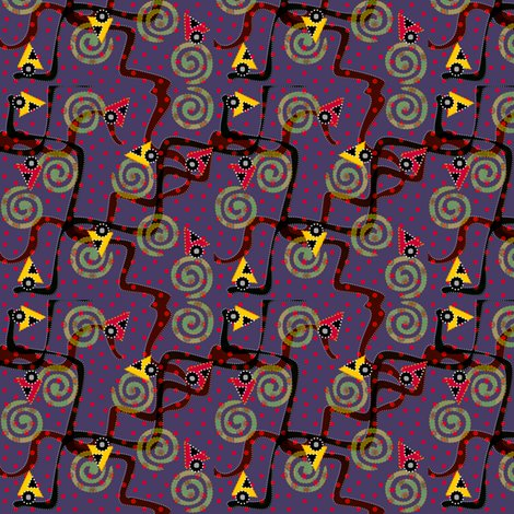 Rrfiestival_swirly_cars_shop_preview