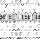 Rcelebration_weave_mono_st_sf_01122015_shop_thumb