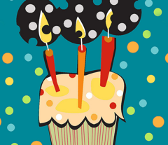 Rrrbirthday_trial1_comment_122487_preview