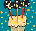 Rrrbirthday_trial1_comment_122487_thumb