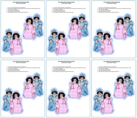 Rrrrritsaboygirlornamentdoll_shop_preview