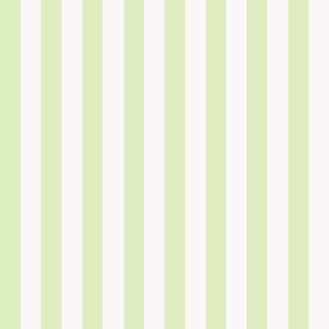 Rrrrrgreen_white_stripe_shop_preview